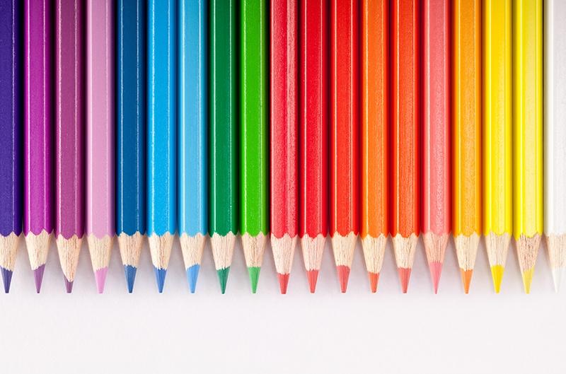 color palette,color palette instagram,color palette livre,journal des couleurs,color palette littéraire
