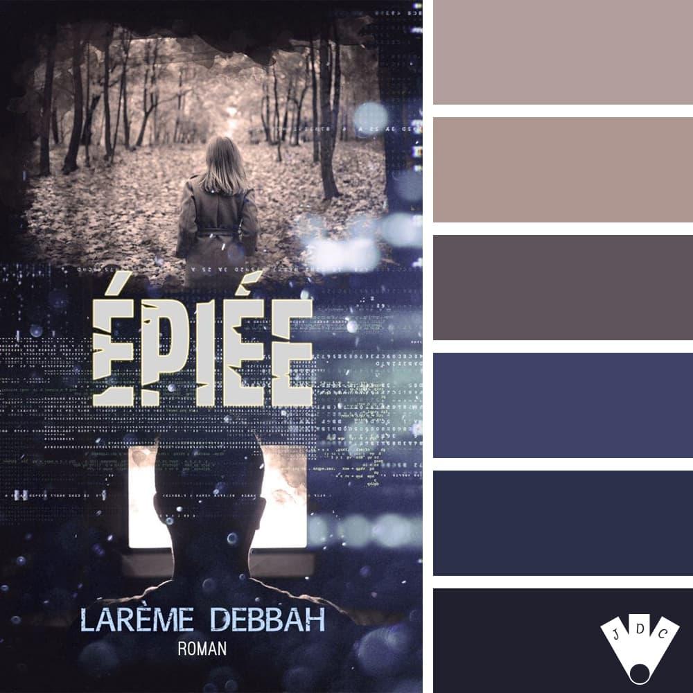Épiée / Larème Debbah